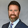 Aaron LaPrise PICOR Retail Broker