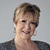 Kathy Moon