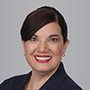 Linda Montes-Cota