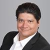 Ramiro Scavo