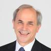 Richard M. Kleiner, MBA