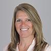 Tina M. Olson, RPA