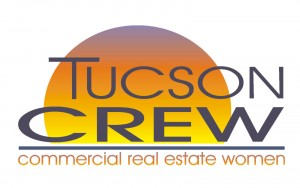 Tucson Commercial Real Estate Women (CREW)