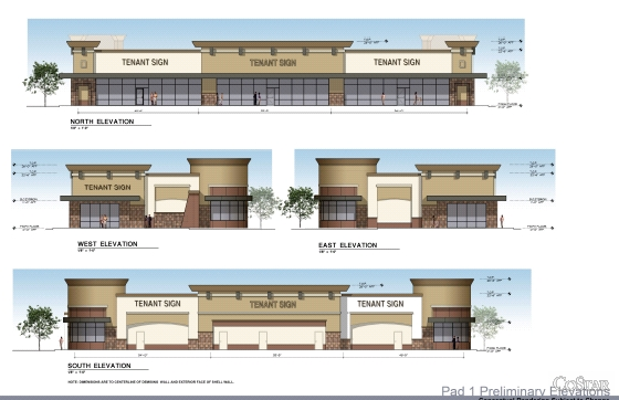 1000 images about architecture on pinterest shopping for Retail building plans