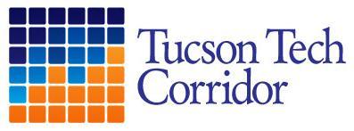 Tucson Tech Corridor