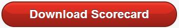 TAR Scorecard